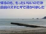 CIMG1452.JPG