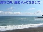 DSCN8466.JPG