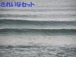 DSCN8988.JPG